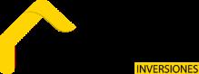 Logo Expohabit