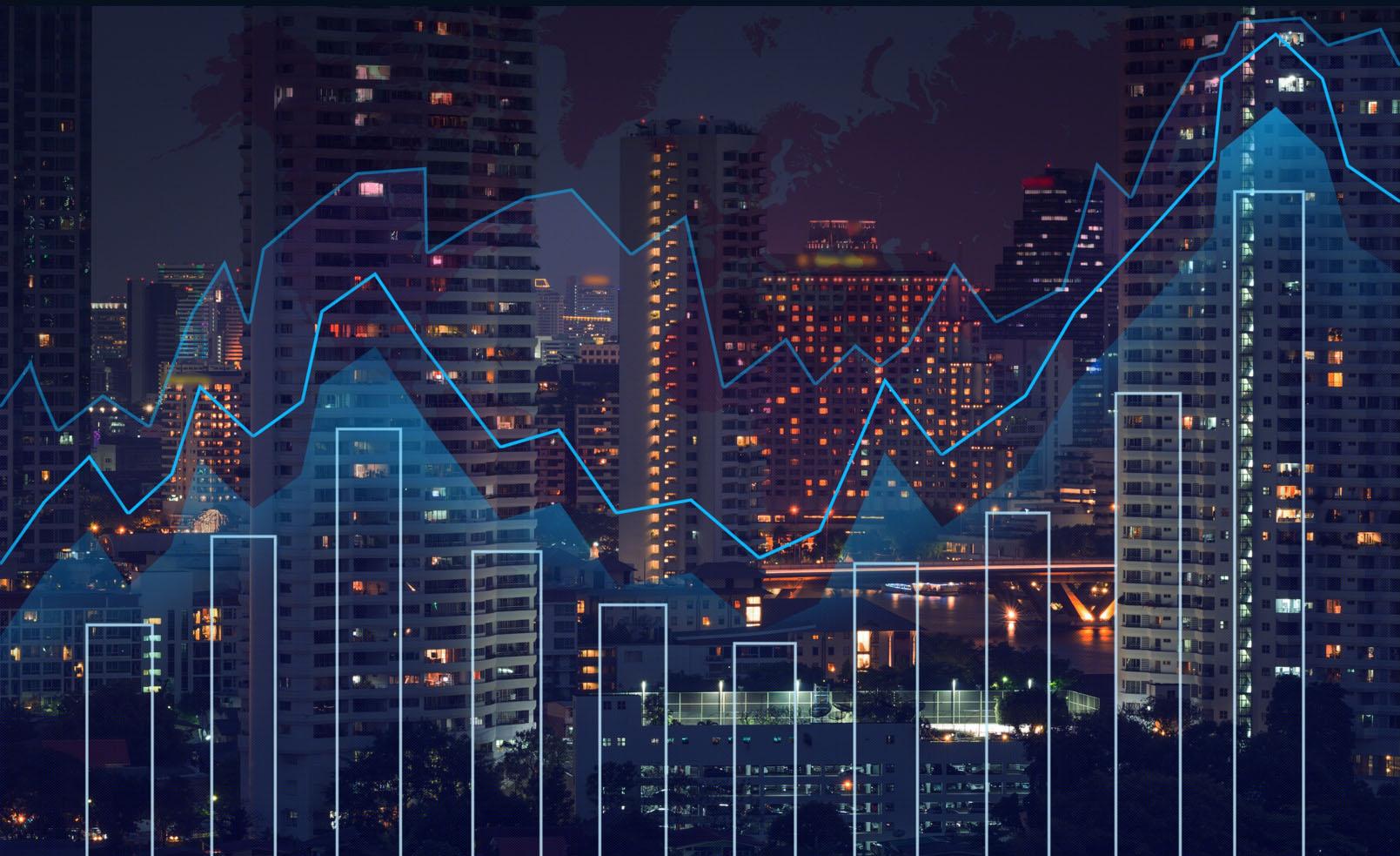 noticias Expohabit Inversiones